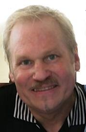 Joseph Schechla